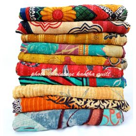Wholesale Kantha Throw for sale