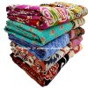 Wholesale Vintage Kantha Throw