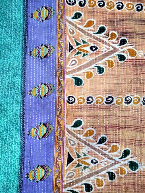 Wholesaler Kantha