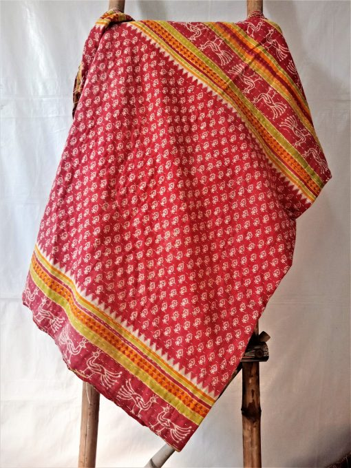 Indian Kantha Wholesale