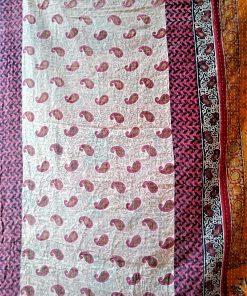 Indian wholesaler kantha