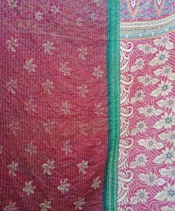 Indian Wholesale Kantha Quilt