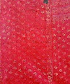 Artisan made Queen Handmade Kantha
