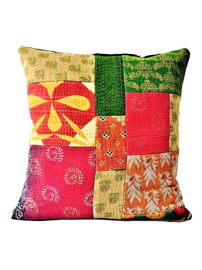 Indian Vintage Kantha Wholesale Lot Bedding Bedspread Bohemian Coverlet Throw