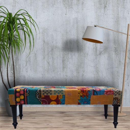 kantha furniture