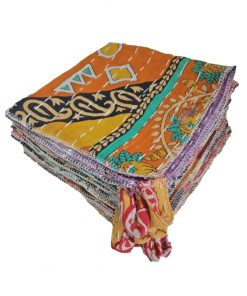 Kantha Kitchen Accessories
