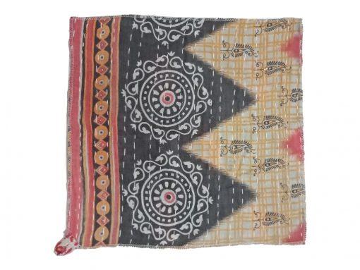 Kantha Dish Cloth