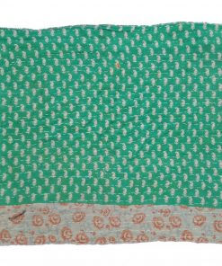 Indian Kantha Kitchen Towel Set