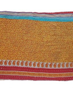 Kantha Accessory Kitchen Towel Set