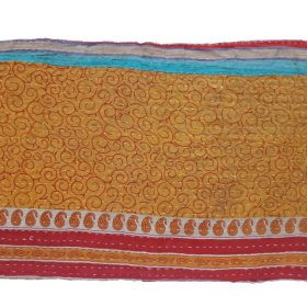 Kantha Accessory Kitchen Towel Set