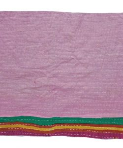 Kantha Embroidery Kitchen Towel Set