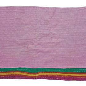 Kantha Embroidery Kitchen Towel Set