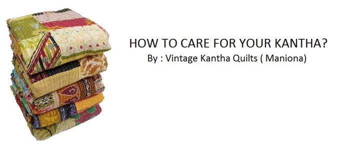 Kantha Care